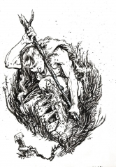 Barbarian XIV